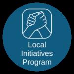 local initiatives program