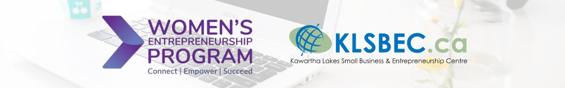 Women's Entrepreneurship Program