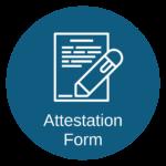 attestation form